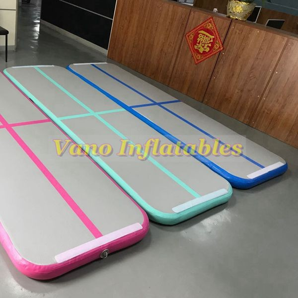 Air Track Mat For Sale Funny