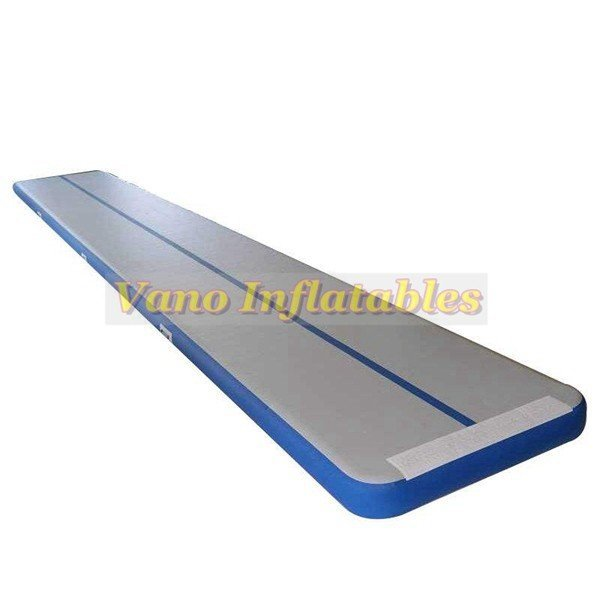 Airtrack Mat For Sale Zillow