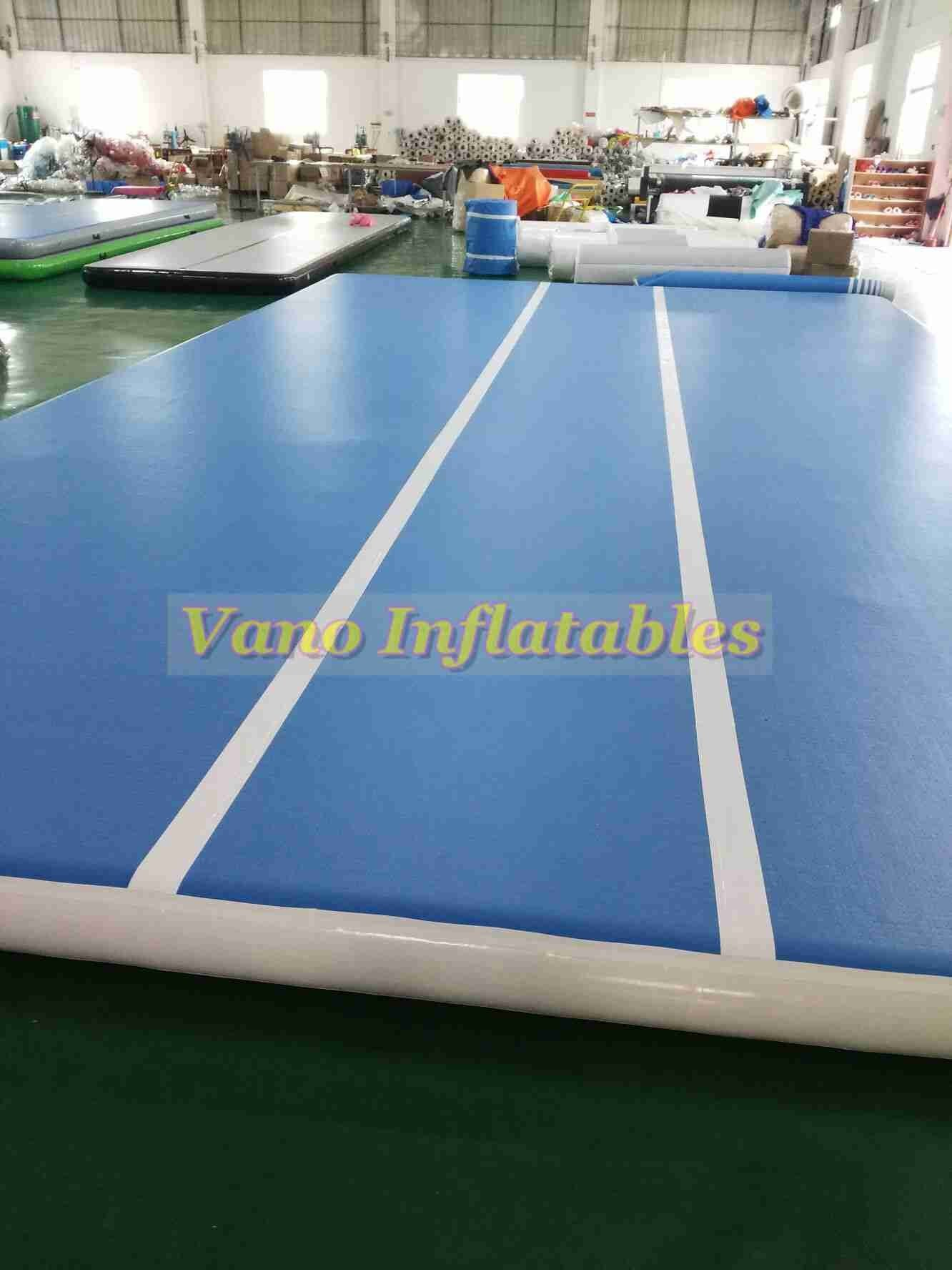 Airtrack Factory Australia Gymnastics Air Mats For Sale